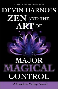 Cover Zen and MMC - ebook V1