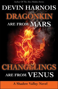 Dragonkin-Changelings ebook V4